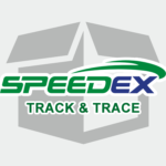 Speedec Courier Track and Trace